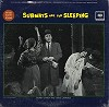 Original Broadway Cast - Subways Are For Sleeping -  Sealed Out-of-Print Vinyl Record