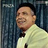 Ezio Pinza - Arias From Operas Of Mozart, Puccini, Rossini etc. -  Preowned Vinyl Record
