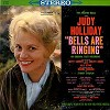 Original Broadway Cast - Bells Are Ringing/stereo -  Preowned Vinyl Record