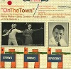 Original Cast Recording - On The Town -  Sealed Out-of-Print Vinyl Record