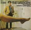 Original Soundtrack - The Graduate -  Preowned Vinyl Record