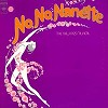 Original Cast - No, No, Nanette -  Preowned Vinyl Record