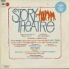 Original Broadway Cast - Paul Sills' Story Theatre/ 2 LPs/ m - -  Preowned Vinyl Record