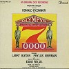 Original Cast - Olympus 7-0000/m - -  Preowned Vinyl Record