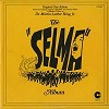 Original Cast - The Selma Album/2 LPs/m - -  Preowned Vinyl Record