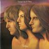 Emerson Lake & Palmer - Trilogy -  Preowned Vinyl Record