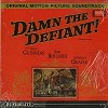 Original Soundtrack - Damn The Defiant/mono/m - - -  Preowned Vinyl Record