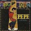 Original Soundtrack - Pepe/stereo/m - - -  Preowned Vinyl Record