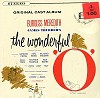 Original Cast Recording - The Wonderful