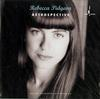 Rebecca Pidgeon - Retrospective -  Preowned Vinyl Record
