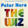 Peter Nero - The Wiz -  Preowned Vinyl Record