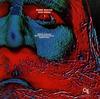 Randy Weston - Blue Moses -  Preowned Vinyl Record