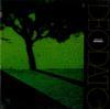 Deodato - Prelude -  Preowned Vinyl Record