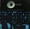 Joe Farrell - Moon Germs -  Preowned Vinyl Record