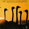 Milt Jackson - Sunflower -  Preowned Vinyl Record