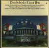 Don Sebesky - Giant Box -  Preowned Vinyl Box Sets