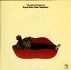 Freddie Hubbard - Keep Your Soul Together -  Preowned Vinyl Record