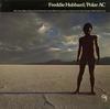 Freddie Hubbard - Polar AC -  Preowned Vinyl Record