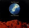 Paul Desmond - Pure Desmond -  Preowned Vinyl Record