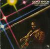 George Benson - In Concert--Carnegie Hall -  Preowned Vinyl Record