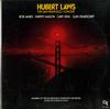 Hubert Laws - The San Francisco Concert -  Preowned Vinyl Record
