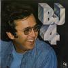 Bob James - Bob James Four [BJ 4] -  Preowned Vinyl Record