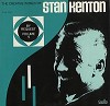 Stan Kenton - By Request Vol. 5 -  Preowned Vinyl Record
