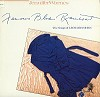 Jennifer Warnes - Famous Blue Raincoat -  Preowned Vinyl Record