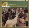 The Beach Boys - Pet Sounds -  Preowned Vinyl Record
