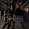 The Doors - Strange Days -  Preowned Vinyl Record
