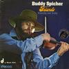 Buddy Spicher - Yesterday and Friends -  Preowned Vinyl Record