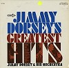 Jimmy Dorsey - Jimmy Dorsey's Greatest Hits -  Preowned Vinyl Record