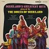 The Dukes of Dixieland - Dixieland's Greatest Hits -  Preowned Vinyl Record