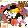 The Marx Bros. - The Original Voice Tracks From Their Greatest Movies -  Preowned Vinyl Record