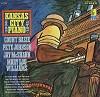 Various Artists - Kansas City Piano 1936-1941 -  Preowned Vinyl Record