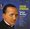 Fletcher Henderson - Swing's The Thing 1931-1934 Vol. 2 -  Preowned Vinyl Record