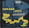 Various Artists - Chicago Jazz Album -  Preowned Vinyl Record