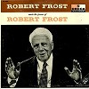 Robert Frost - Reads The Poems of Robert Frost -  Preowned Vinyl Record