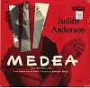 Original Cast Recording - Medea -  Sealed Out-of-Print Vinyl Record