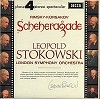 Leopold Stokowski - Rimsky-Korsakov: Scheherazade -  Preowned Vinyl Record