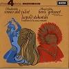 Leopold Stokowski - Tchaikovsky: Romeo and Juliet Overture -  Preowned Vinyl Record