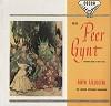 Oivin Fjeldstad - Grieg: Peer Gynt -  Preowned Vinyl Record