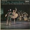 Karajan, VPO - Tchaikovsky: Swan Lake & Sleeping Beauty Suites -  Preowned Vinyl Record