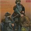 Varviso, L'orch - Borodin: Symphony No. 2, Tchaikovsky: Francesca Da Rimini -  Preowned Vinyl Record