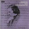 Solti, VPO - Schumann: Symphony 1, Overture, Scherzo & Finale -  Preowned Vinyl Record