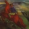 Sivo, Stein, L'Orchestre de la Suisse Romande - Glazounov: Violin Concerto, Prokofiev: Violin Concerto 1 -  Preowned Vinyl Record