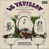 Bonynge, LSO - Offenbach: Le Papillon -  Preowned Vinyl Record