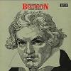 Vladimir Ashkenazy - Beethoven: Piano Sonatas 31 & 32 -  Preowned Vinyl Record