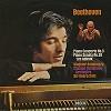 Ashkenazy, Solti, Chicago Symphony Orchestra - Beethoven: Piano Concerto No.3--Piano Sonata No.26--'Les Adieux' -  Preowned Vinyl Record