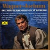 Jochum, Chorus and Orchestra of German Opera - The Mastersingers of Nuremberg -  Preowned Vinyl Box Sets